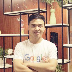 Phong Nguyen - SEO Expert