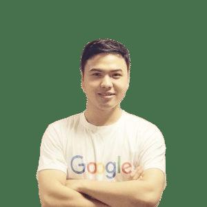 Chuyên gia SEO Phong Nguyễn