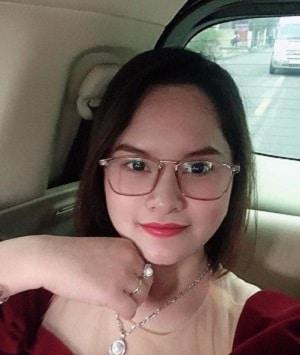 Nguyễn Nhung