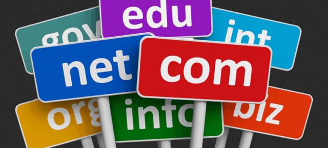 Backlink đến từ từ các nguồn gov hoặc edu