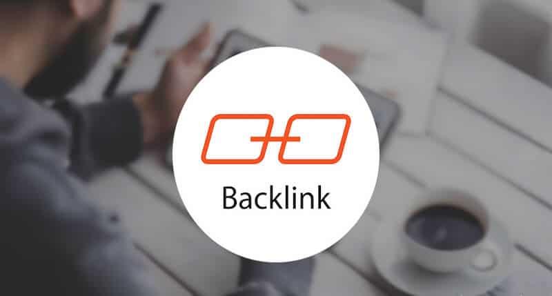 Spam Backlink sẽ bị google xử phạt rất nặng.
