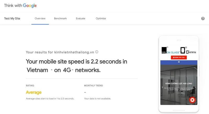 Page Speed Insight Là Gì? 6 Cách Tối Ưu Page Speed Insight 4