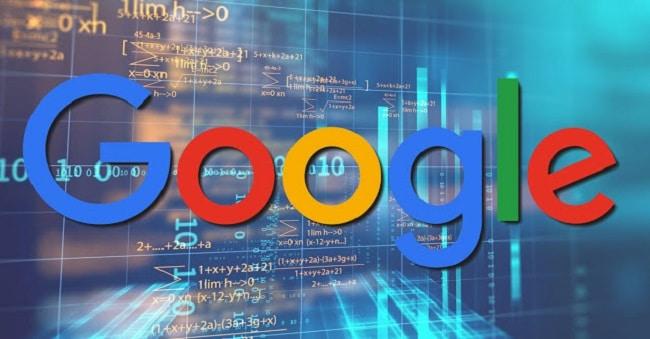 200 yếu tố xếp hạng Google