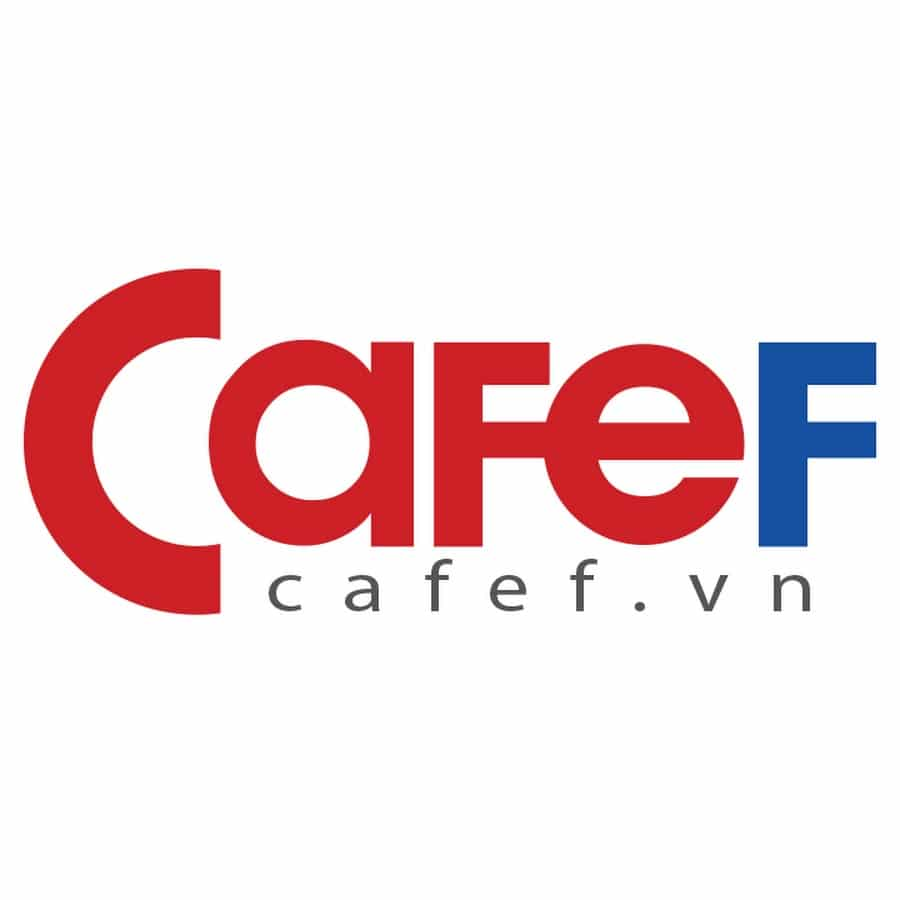 Bảng báo giá bài Pr trên Cafef