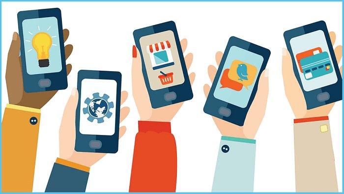 Friendly Mobile mang tới cho người dùng những trải nghiệm tốt nhất