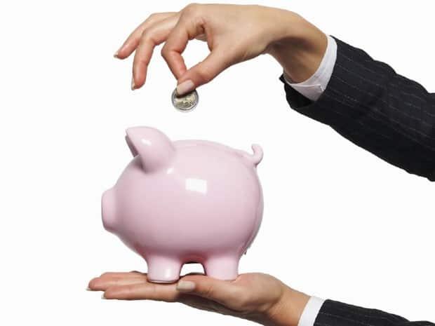 Dịch vụ Seo giúp tiết kiệm chi phí
