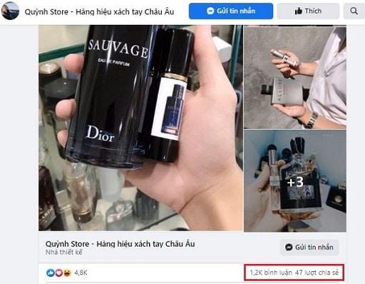tối ưu quảng cáo fb ads