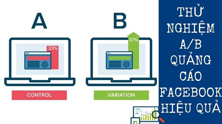 Tối ưu hóa quảng cáo fb ads