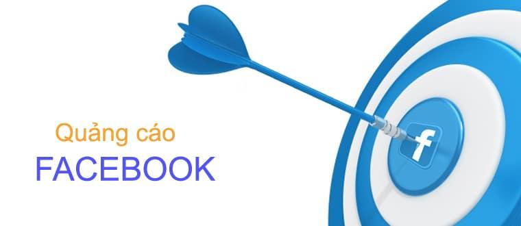 Cách tối ưu quảng cáo facebook ads
