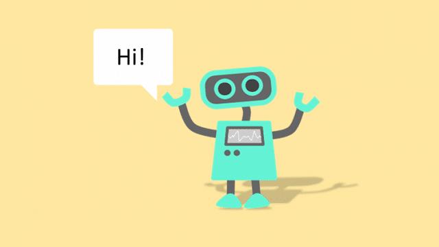 Tạo ra màu sắc riêng mang tính thương hiệu cho chatbot của bạn