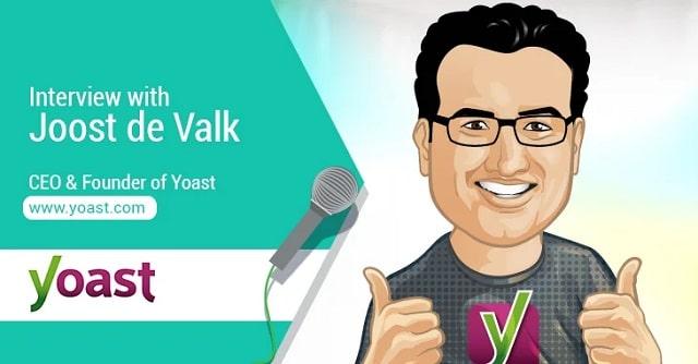 Phần mềm Yoast SEO