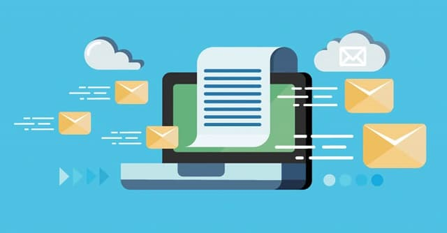 Infusionsoft cải thiện Tiếp thị qua Email
