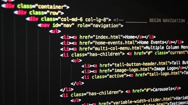 Học thiết kế website